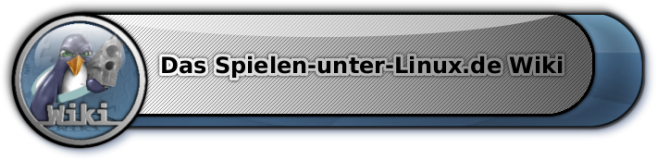 Spielen-unter-Linux Wiki